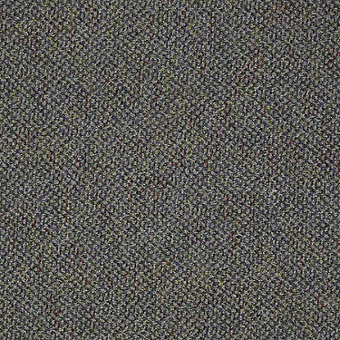 Bejeweled Residential Carpet