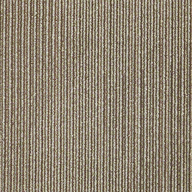 Intersections Commercial Carpet
