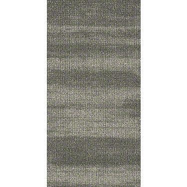 Ridges 18 X 36 Commercial Carpet