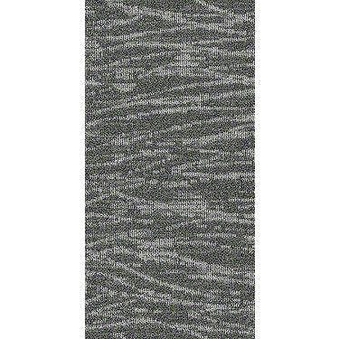 Tidewater 18X36 Commercial Carpet