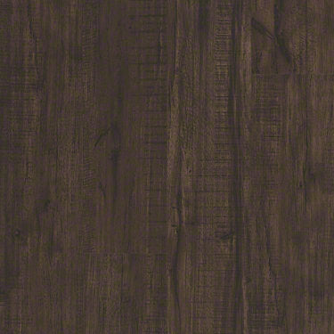 Product Sample of Shaw Floors Transcend Resilient Residential Unit flooring in the color Sycamore available at Standard Paint and Flooring.