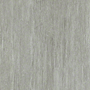 Product Sample of Shaw Floors Sustain 12 Mil Resilient Residential Unit flooring in the color Frosted Oats available at Standard Paint and Flooring.