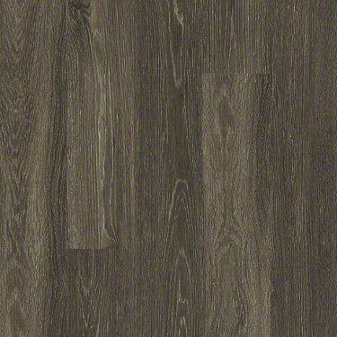 Product Sample of Shaw Floors Sustain 12 Mil Resilient Residential Unit flooring in the color Wheat available at Standard Paint and Flooring.