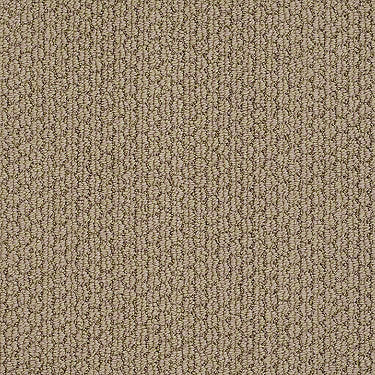Windrush Hill Residential Carpet
