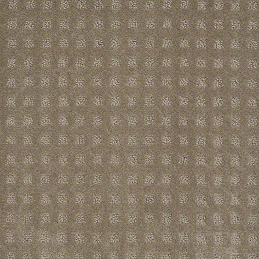 Baypoint Square Residential Carpet