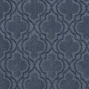 Volterra Residential Carpet