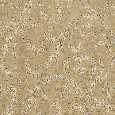 Summer Breeze Residential Carpet