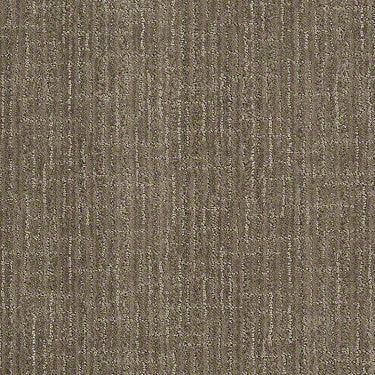 Town Prize Residential Carpet