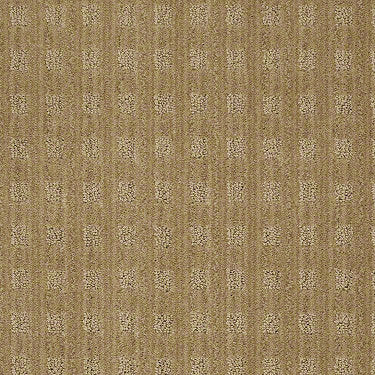Fresh Mix Residential Carpet