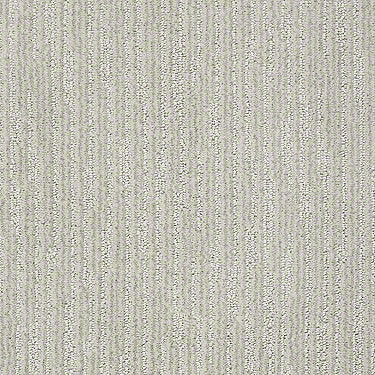 My Delight Residential Carpet