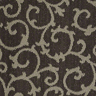 How Special Residential Carpet