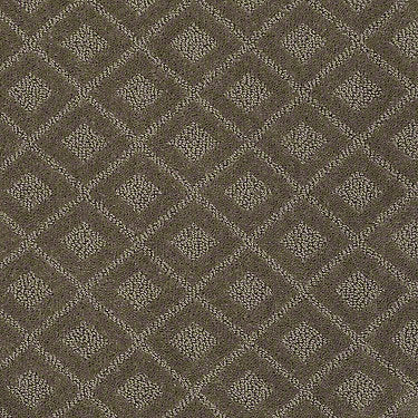 Silent Star Residential Carpet