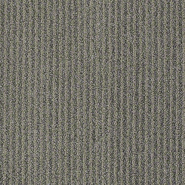 Traveling Show Residential Carpet