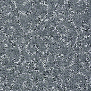 In A Whisper Residential Carpet