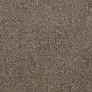 Registry 30 Residential Carpet