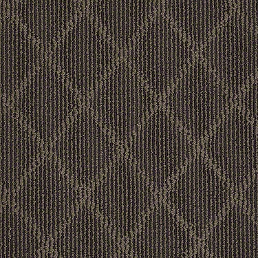 Entwined Residential Carpet