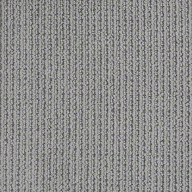 Artwork Residential Carpet