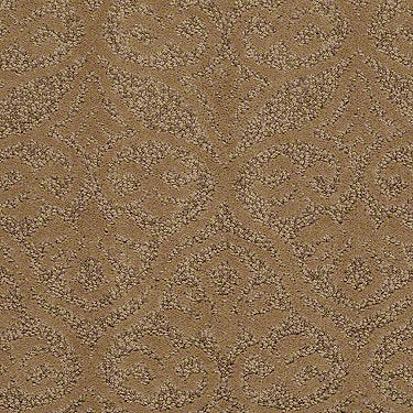 Heirloom Athens Residential Carpet