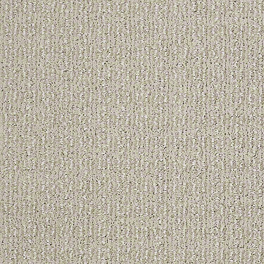 Luxe Classic Residential Carpet