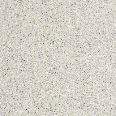 Cashmere II Residential Carpet