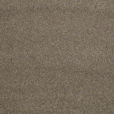 Cashmere Classic II Residential Carpet