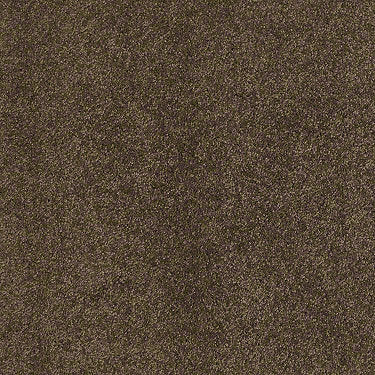 Cashmere Classic III Residential Carpet