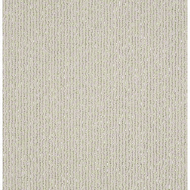 Tranquil Waters Residential Carpet