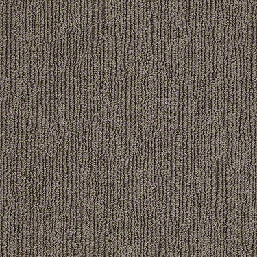 Linenweave Classic Residential Carpet