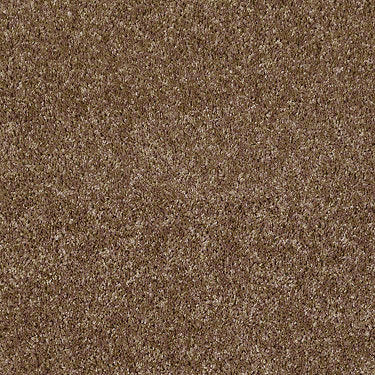 One Over All Residential Carpet