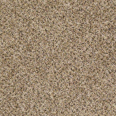 Just Deal Residential Carpet