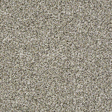 Power Buy 150 Residential Carpet
