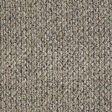 Legend Has It Residential Carpet