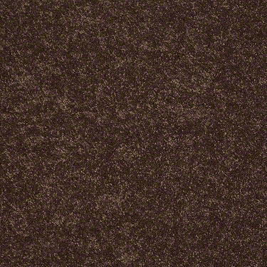 Get Cozy II (S) Residential Carpet