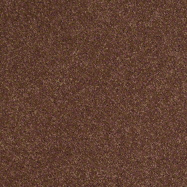 Get Cozy III (S) Residential Carpet