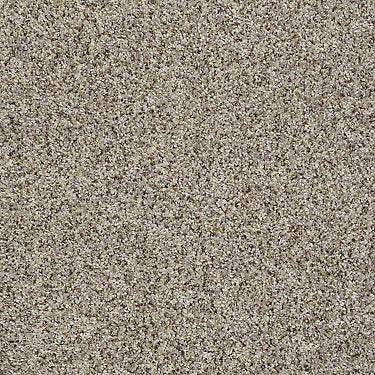 Martinet Residential Carpet