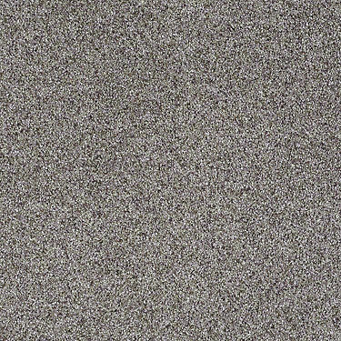 Like No Other II Residential Carpet
