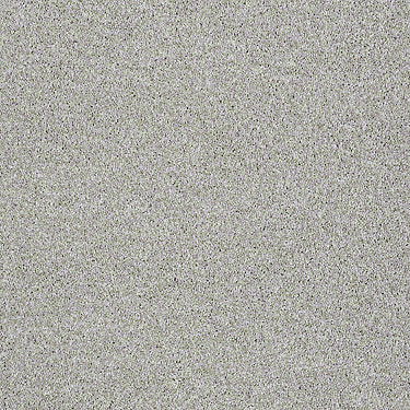 Painted Sand Residential Carpet