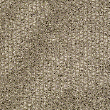 Pacific Trails Residential Carpet