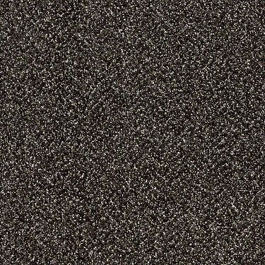 Because We Can III 12' Residential Carpet