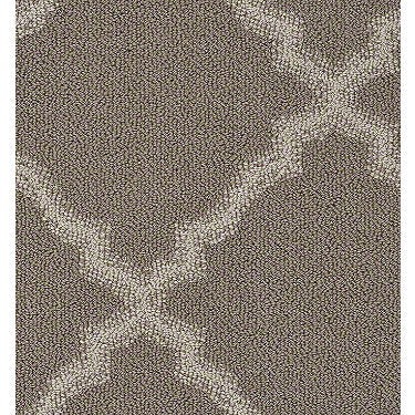 Distinction Residential Carpet