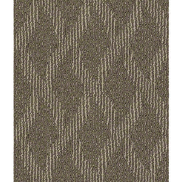 Essence Residential Carpet