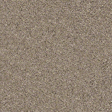 Mix It Up Residential Carpet