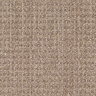 Natural Boucle 15 Residential Carpet