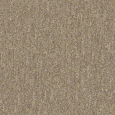Natural Balance 15 Residential Carpet