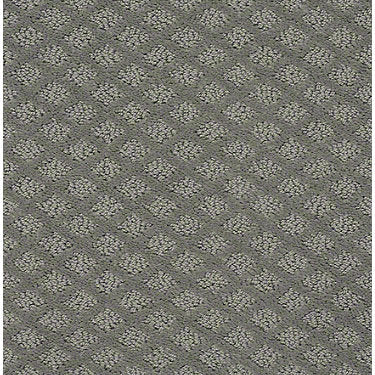 Entwined With You Residential Carpet