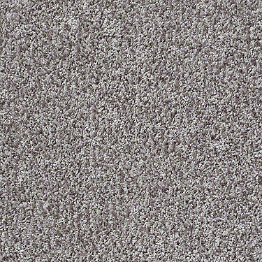 Cool Flair Residential Carpet