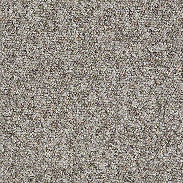 Padre Bay 12' Residential Carpet