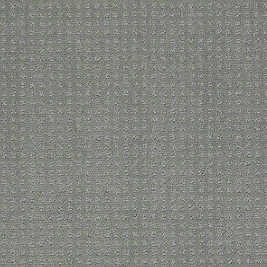 My Inspiration Pattern Residential Carpet