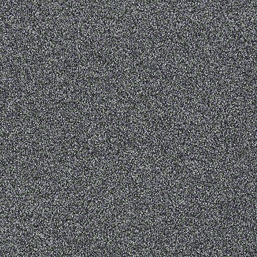 Attitude Change Residential Carpet