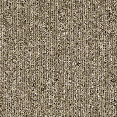 Exclusive Resort Residential Carpet